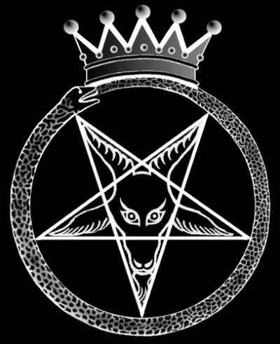 Qui est le camp de Satan?
