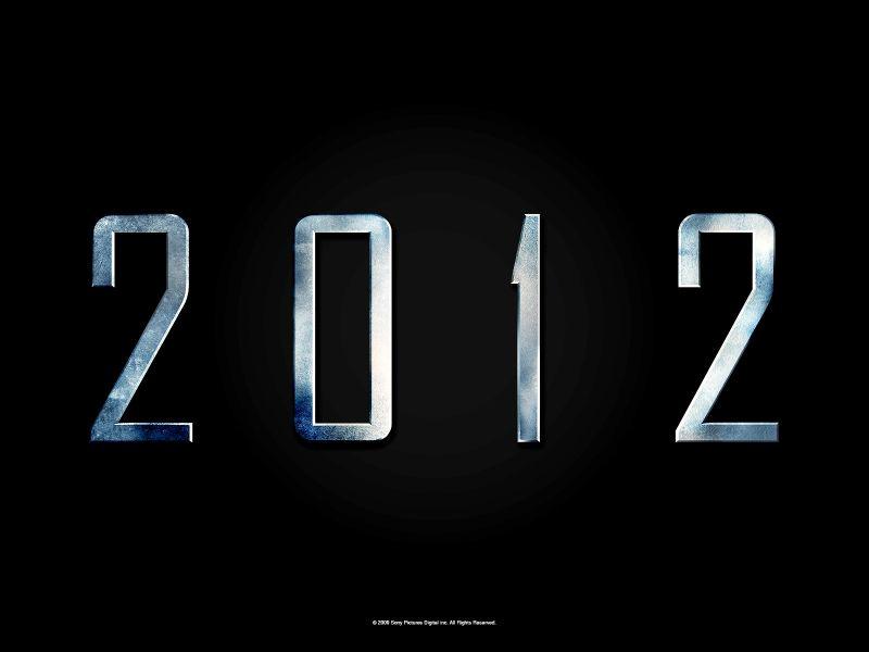 L'année de la prise de consicence globale?