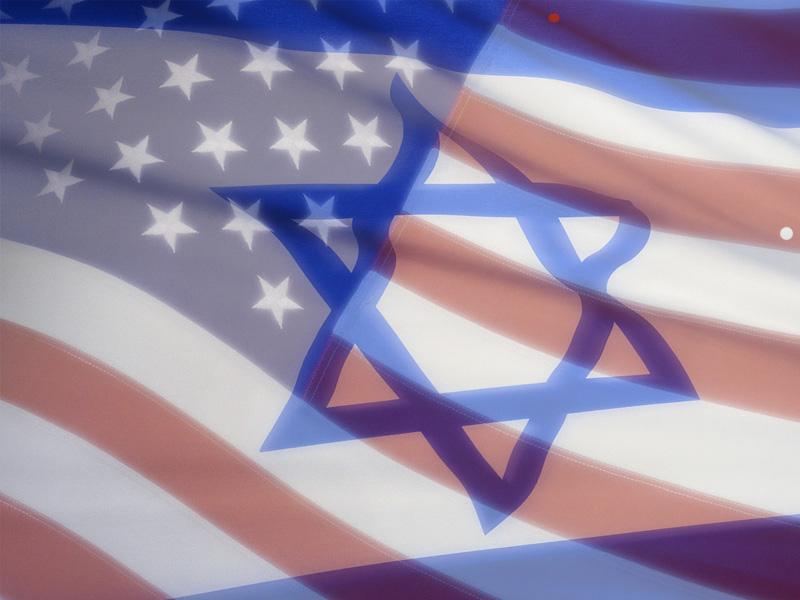 L'empire americano-sioniste.
