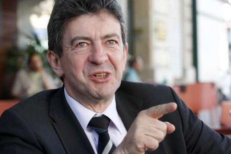 http://litinerantcitoyen.files.wordpress.com/2012/01/mc3a9lenchon.jpg