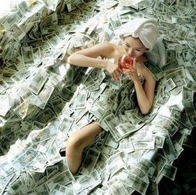 Les banksters ont décroché le jackpot! Pas vous.
