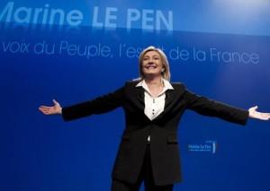 La première étape pour redonner à la France sa souveraineté est de revenir sur la loi de 1973.