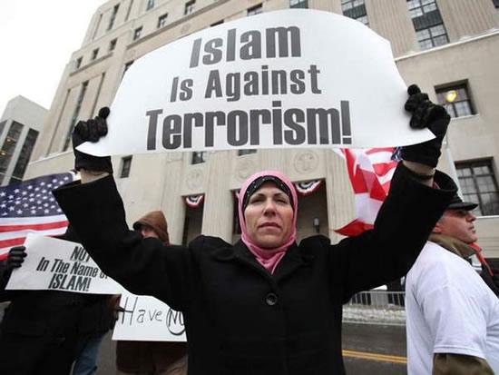 """Résultat de recherche d'images pour """"ISLAM, CAUSE DU TERRORISME"""""""