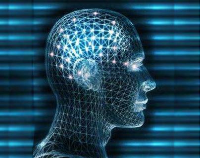 Notre cerveau n'est pas isolé. Il est connecté à d'autres cerveaux et à son environnement via une fréquence magnétique.