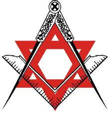 Le pouvoir judéo-maçonnique a définitivement mis la main sur la France. dans Crises Organisées