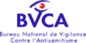 Le lobby israélien en France.