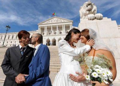 mariage-gay.jpg?w=400&h=288