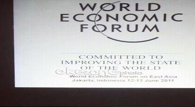 Le globalisme économique n'est pas un humanisme