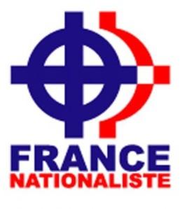 La grande France n'est pas la république judéo-maçonnique colonialiste!