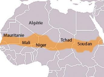 Le_Sahel