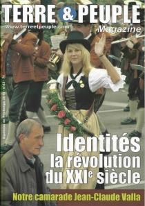 mondialisme culturel