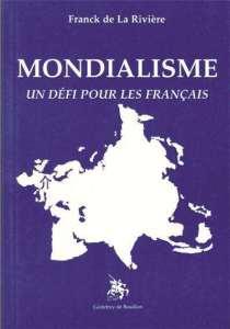 mondialisme politique