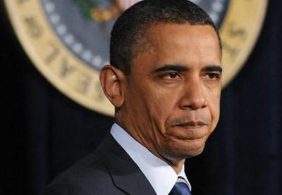 Avec ses nominations il sait qu'il va déclencher le feu dans son pays.
